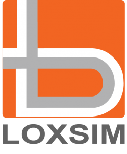 Loxley Simulation Technology