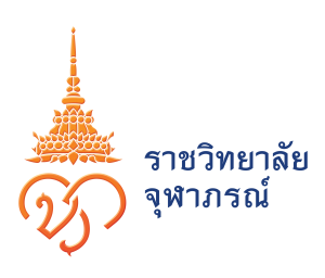 New project with Chulabhorn Royal  Academy